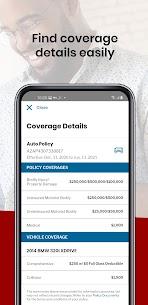 Mercury Insurance Apk Download 3