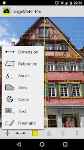 ImageMeter MOD (Premium/Unlocked) 1