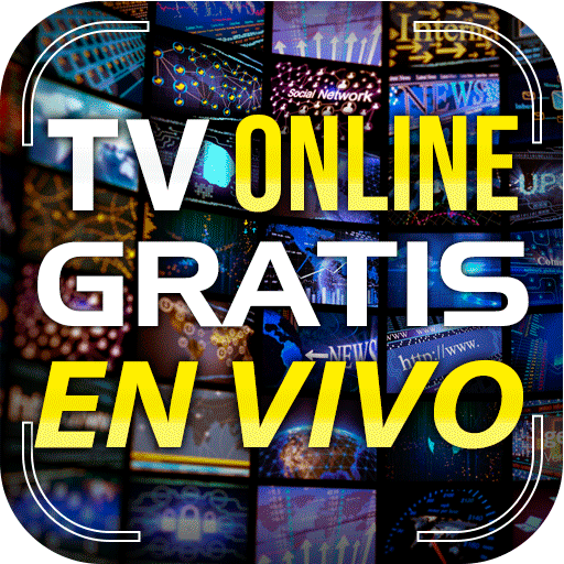 Baixar Free Online TV In Spanish All Channels Guide