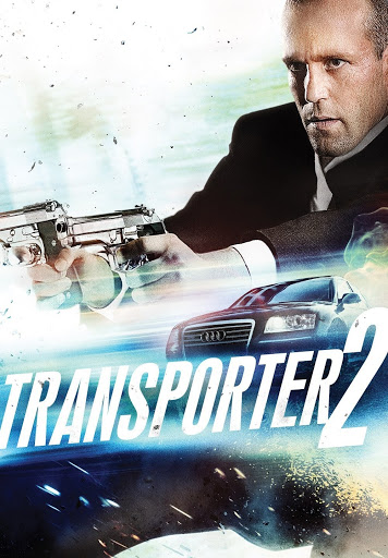 Transporter 2 Movies On Google Play
