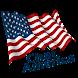 Chat America