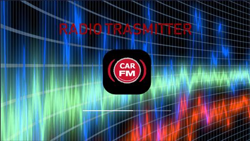 Fm Transmitter Car 2.1  Screenshots 2