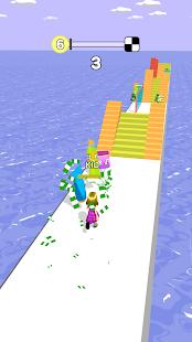 Run of Life screenshots apk mod 4