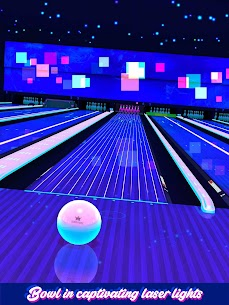 Bowling Go! – Best Realistic 10 Pin Bowling Games 8