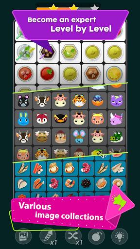 Onet - Classic Link Puzzle 1.1.0 screenshots 4