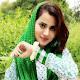 Real Best Shayari Urdu Download on Windows