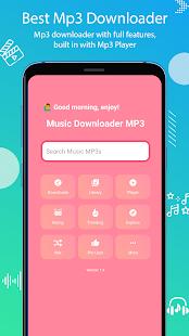 MP3 Juice - MP3 Music Downloader