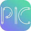 Picmover - Make Pictures Move