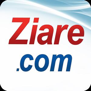 Ziarecom