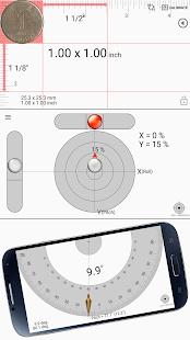 Smart Tools Screenshot