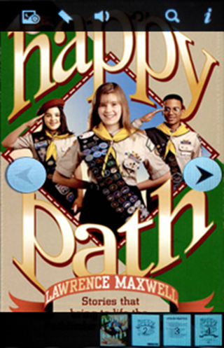 Pathfinder Happy Path For PC Windows (7, 8, 10, 10X) & Mac Computer Image Number- 6