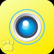 Animal Camera 3D