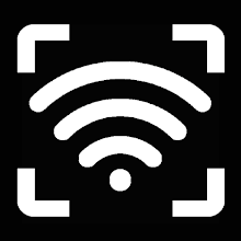 Who Is Connected To My WIFI APK