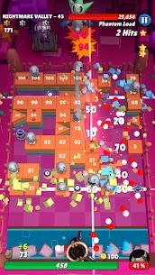 Bricks N Heroes Mod Apk (Unlimited Fairy Stones/Gems) 2