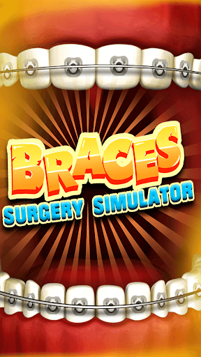 Braces Surgery Simulator - Doctor Games 2020 1.14 Screenshots 11