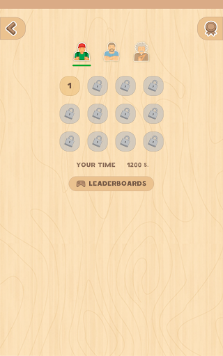 Multiplication table. Learn and Play! 1.2 Screenshots 18