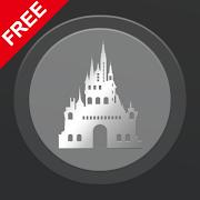 Tower VPN - Thunder,Fast, Free VPN