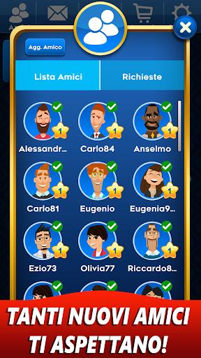 Scopa Online - Gioco di Carte 41.0 Screenshots 2