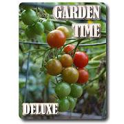 Garden Time (Freedom)