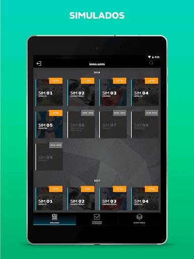 Medsoft Pro modavailable screenshots 8