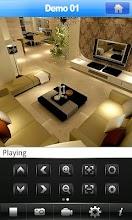 MEye screenshot thumbnail