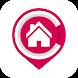 中原地產 Centaline Property 搵樓,租樓,新盤
