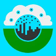 Particulate Matter App
