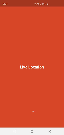 Live Location apktram screenshots 1