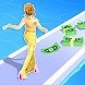 Run Rich 3D - Androidアプリ