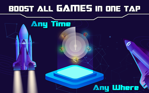 Download Game Turbo 5