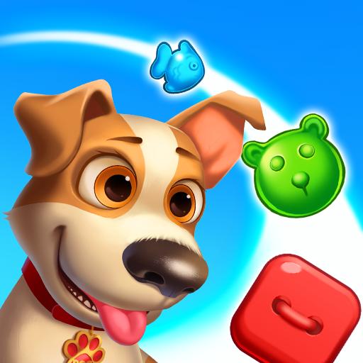 Baixar Home Pets Match para Android