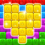 Cube Classic