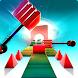 Glitch Dash - Androidアプリ