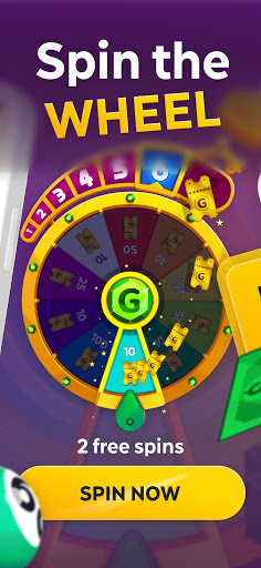 GAMEE Prizes - Play Free Games, WIN REAL CASH! 4.10.1 screenshots 4