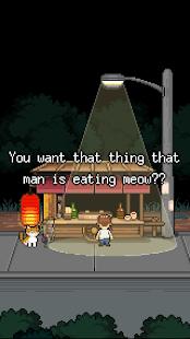 Bear's Restaurant 1.9.0 screenshots 5