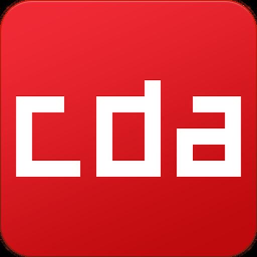 cda.pl