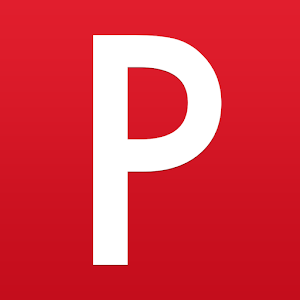 POLITICO 14.1 by POLITICO logo