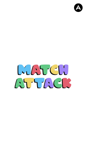 Match Attack - Fast Paced Color Matching Goodness screenshots 8