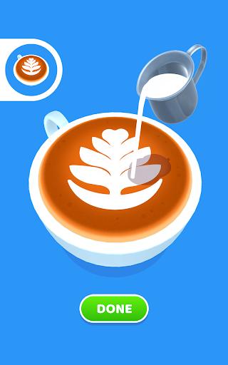 Coffee Shop 3D goodtube screenshots 5