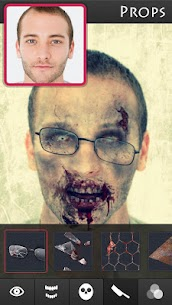 ZombieBooth 2 (FULL) 1.3.6 Apk 3