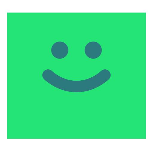 Chomp SMS et MMS