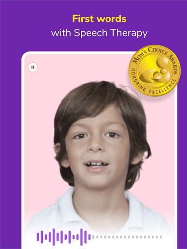 Otsimo | Speech and Language Therapy SLP 2.0.210311 screenshots 17