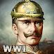 欧陸戦争6: 1914 - WW1ストラテジーゲーム - Androidアプリ