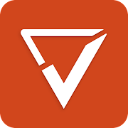 Clear: Widget for Todoist and Microsoft To Do