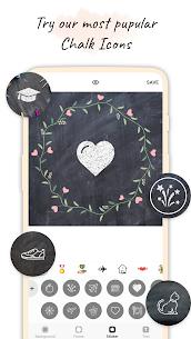 Highlight Cover Maker for Instagram – StoryLight 7.1.6 Apk 2