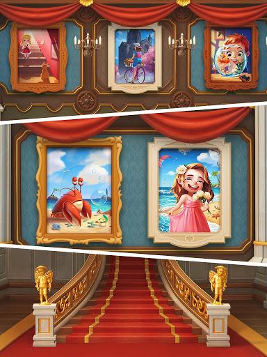 Art of Blast: Puzzle & Friends 17 screenshots 19