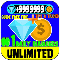 Garena Free Diamonds- Fire Guide For Free 2021