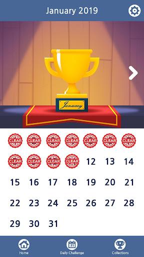 Sudoku : Evolve Your Brain  screenshots 4