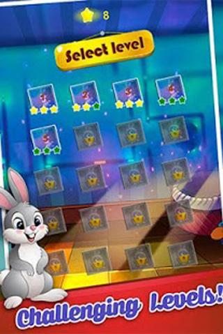 feed rabbit screenshot 2