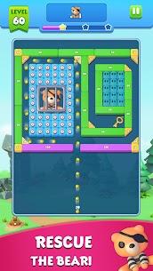 Brick Ball Blast: Free Bricks Ball Crusher Game Apk Mod + OBB/Data for Android. 9